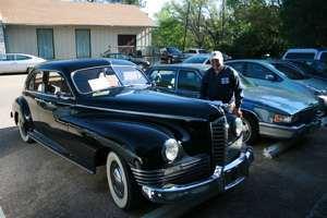 1947 Custom Super Clipper Touring Sedan.jpg