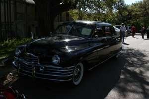1948 Super Eight Limousine.jpg