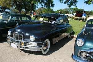 1949 Custom Eight Touring Sedan.jpg