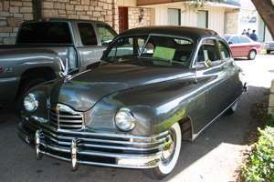 1949 Deluxe Eight Club Sedan.jpg