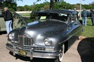 1950 Custom Eight Touring Sedan.jpg
