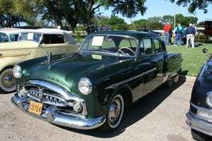 1951 Patrician Touring Sedan.jpg