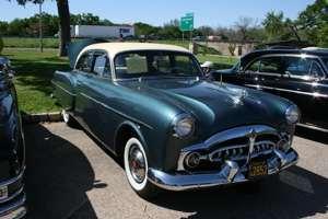1952 300 Touring Sedan.jpg