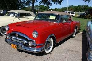 1953 Caribbean Convertible.jpg