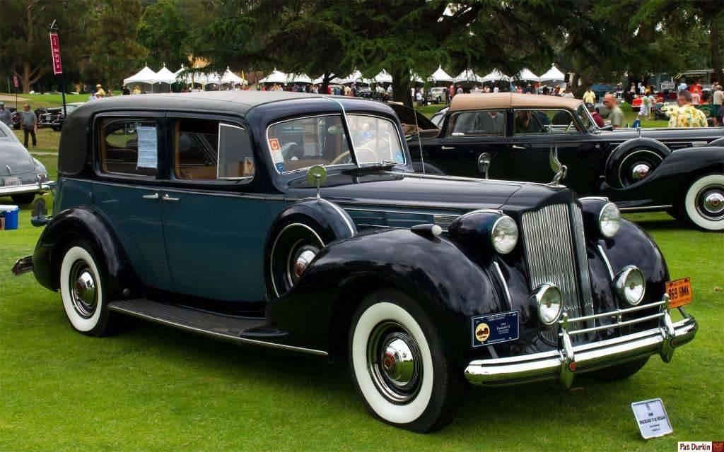 1938 Packard V12 Formal Sedan - black & blue - fvr.jpg