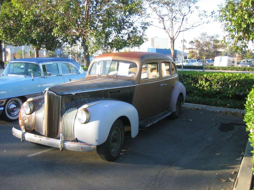 1941 110 Six 1803 body 1482
