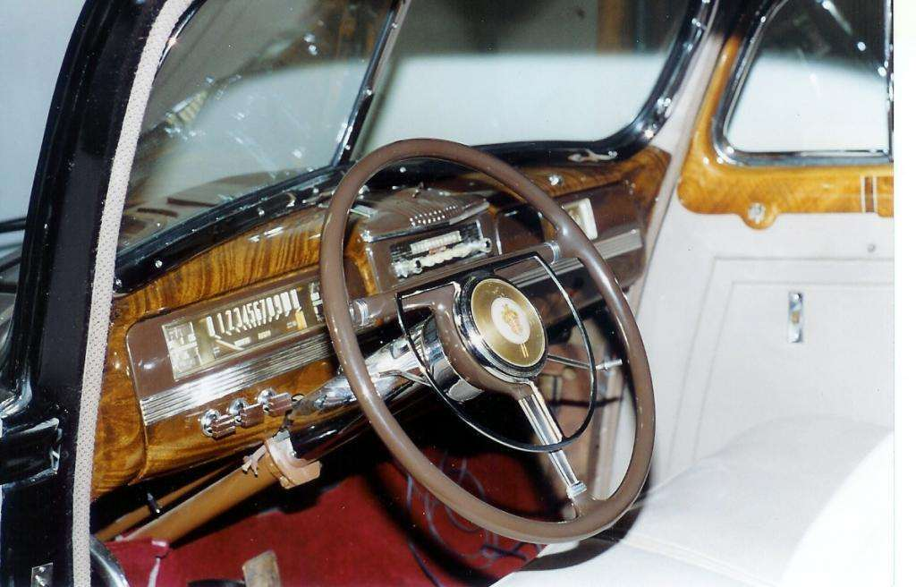 1942 180 formal sedan (during)