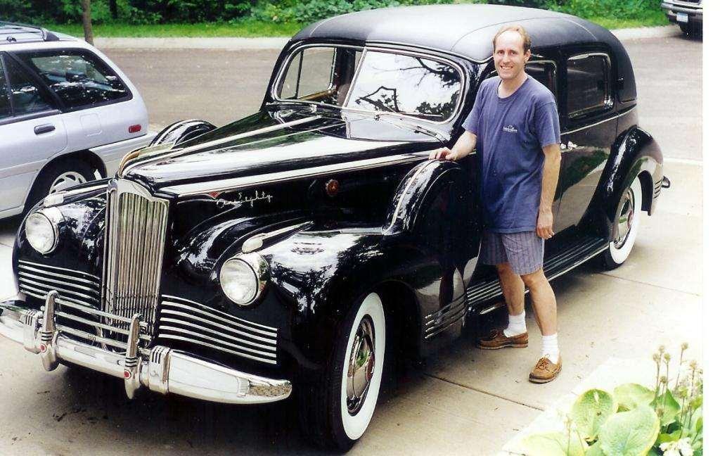 1942 180 formal sedan (after)