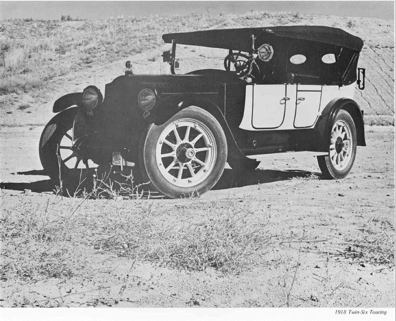 1918_TwinSixTouring