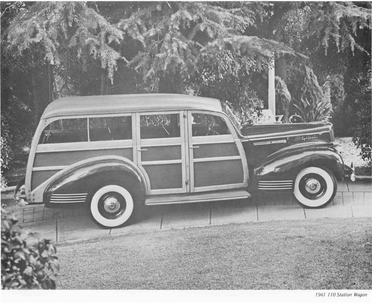 1941_110StationWagon