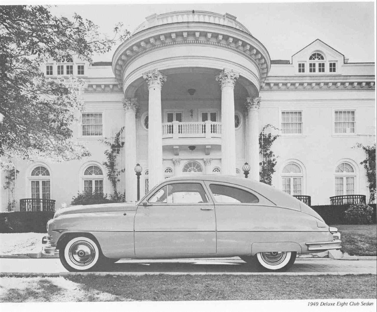 1949_DeluxeEightClubSedan
