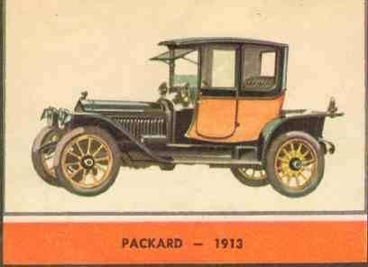 1913_Packard