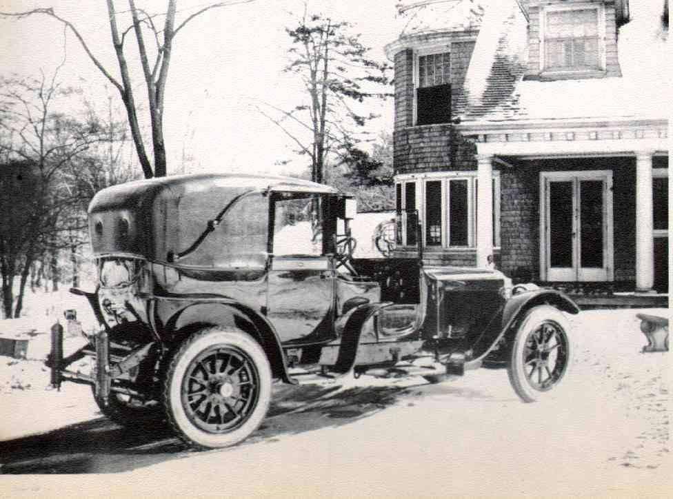 1918_3-35_TwinSix2