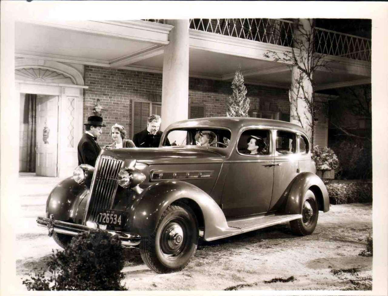 PackardMovies2