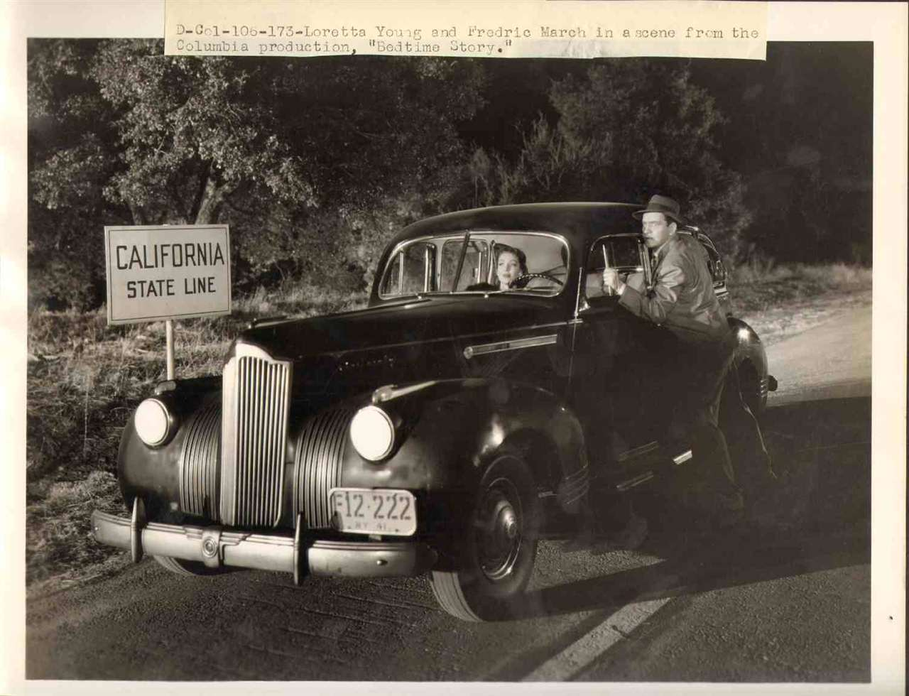 PackardMovies_BedTimeStory2