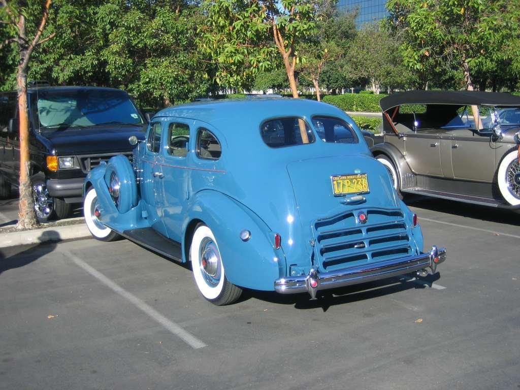 1939 120 touring sedan 1701 1292