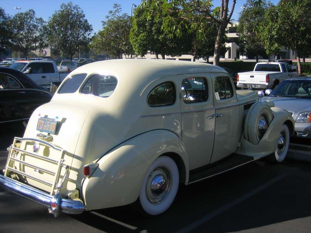 1939 Super Eight Touring Sedan 1703 1272