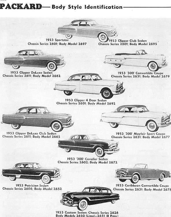 packard1953.jpg