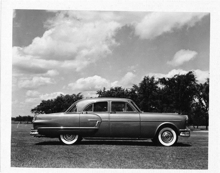 1954 Packard Patrician http://www.packardinfo.com/xoops/html/modules/myalbum/photo.php?lid=9059