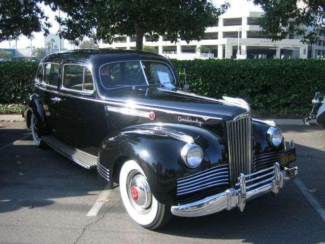 1942 - One Sixty-2