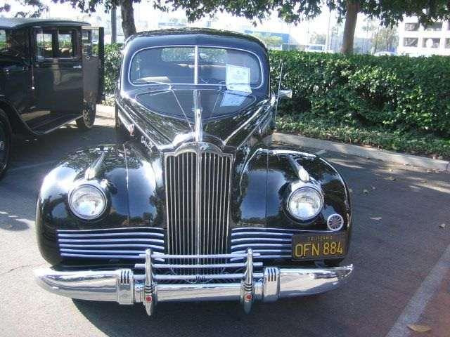 1942 - One Sixty-3