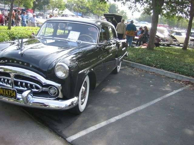 1951 -2406 Derham Formal Sedan-2