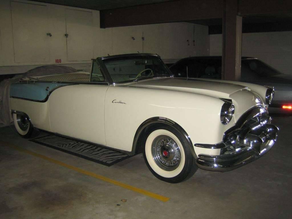 Packard1.jpg