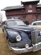 Packard custom 2106