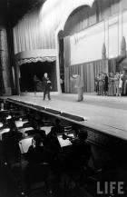 1949 - Golden Anniversary dri...