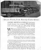 Packard Truck Advert 2
