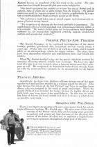 Packard Truck Advert 3