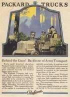Packard Truck Advert 15
