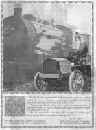 Packard Truck Advert 23