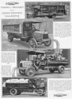 Packard Truck Advert 26