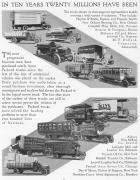 Packard Truck Advert 27