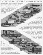Packard Truck Advert 28