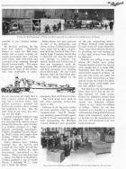 Packard Truck Advert 29