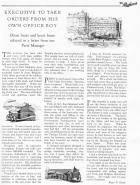 Packard Truck Advert 30