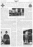 Packard Truck Advert 34