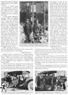 Packard Truck Advert 35