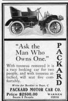 1903_F_Advert