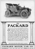 1903_MotorAgeAdvert