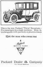 Packard30Advert