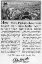PACKARD_TRUCK_ADVERT