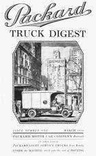 truck19161