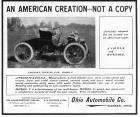 1901_Packard_AD