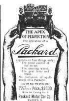1903_Packard_AD2