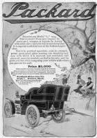 1904_Model_L_AD4