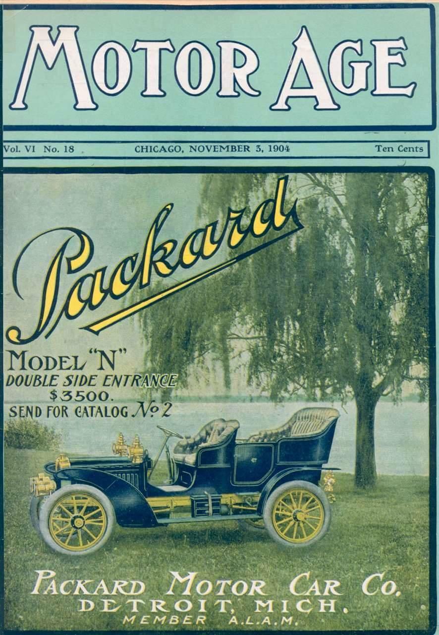 1905_AD7