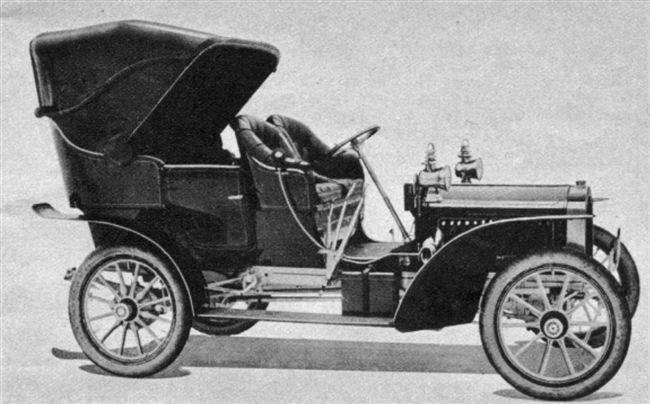 1905_MODELN_AD_10